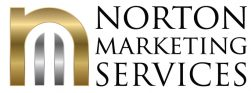 Norton Management Services